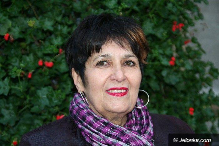 Jelenia Góra: Jedyna kobieta w stawce o prezydenturę
