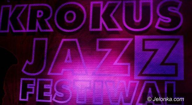 Jelenia Góra: Włodek Pawlik Trio na rozpoczęcie Krokus Jazz Festiwal