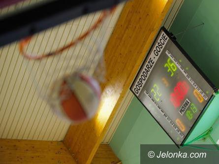 Polkowice: Polkowickie juniorki rozbiły Wichosia