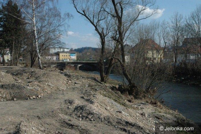 Jelenia Góra: Pieniądze z budżetu obywatelskiego rozdzielone!