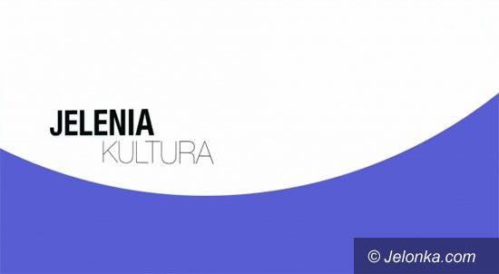 Jelenia Góra: Jelenia Kultura
