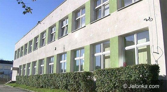 Jelenia Góra: Centrum doradztwa zawodowego dla uczniów powstało w Gimnazjum nr 4