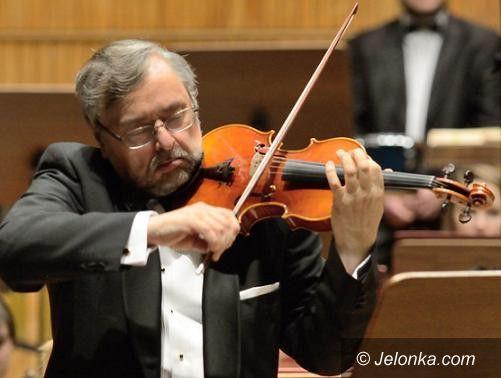 Jelenia Góra: Uroczysty koncert z okazji Narodowego Święta Niepodległości