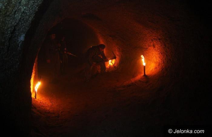 Jelenia Góra: Radni (w końcu) przegłosowali dzierżawę podziemi na 25 lat