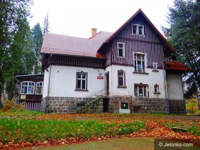 Jelenia Góra: Dawna szkoła w Jagniątkowie będzie pensjonatem