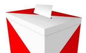 Jelenia Góra: Niepełnosprawni przy urnach wyborczych