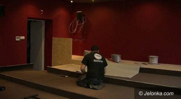 Jelenia Góra: W Kowarach otworzą kino