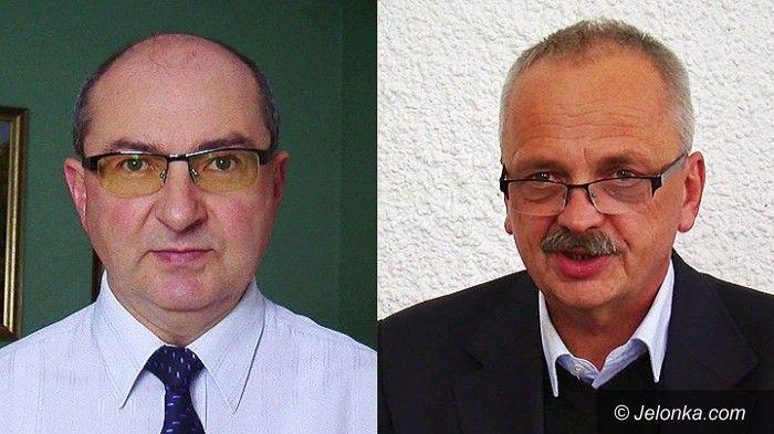 Jelenia Góra: Finałowe starcie w Jelonce.com o fotel prezydencki