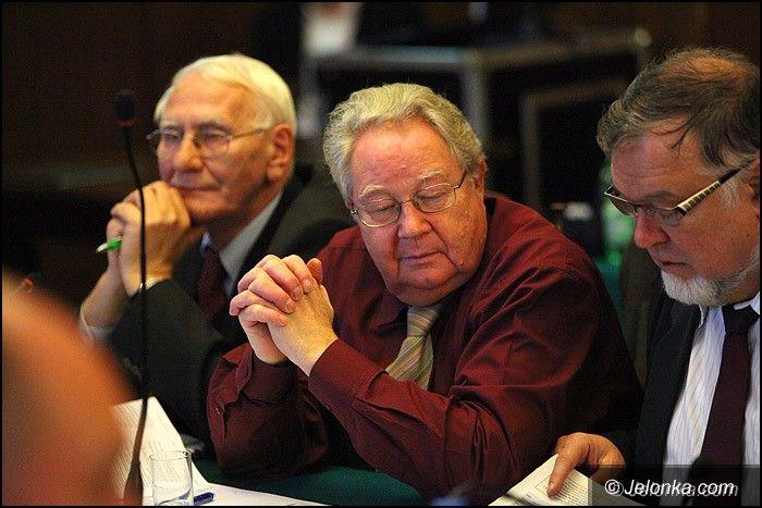 Jelenia Góra: Porażki i sukcesy kandydatów do Rady Miejskiej
