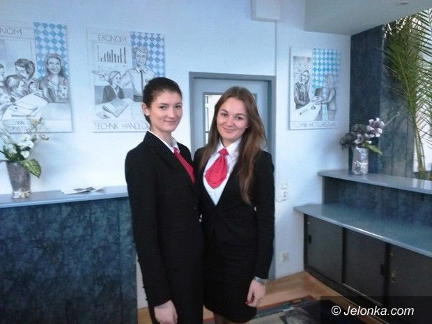 Region: Hotelarki z Ekonoma pokazały, że wiele potrafią