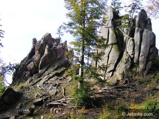 """Region: Pieklisko – nieznany """"rarytas"""" turystyczny"""