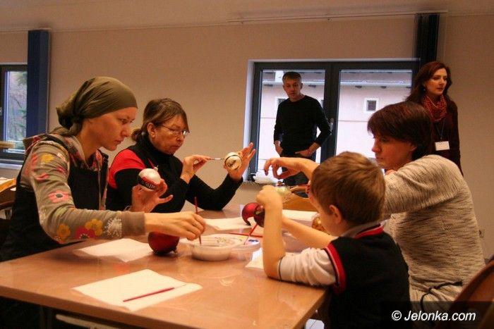 Jelenia Góra: Magia świąt w Muzeum Karkonoskim