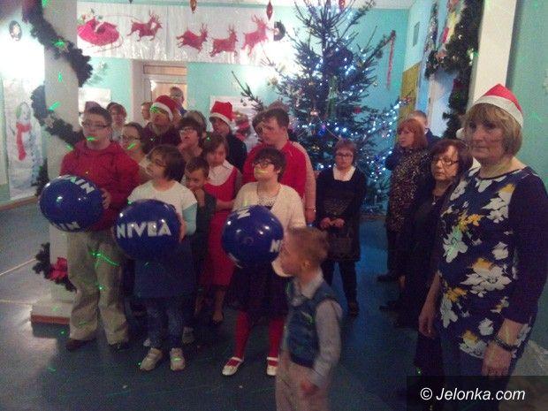 Jelenia Góra: Potrzebny lokal dla dzieci z zespołem Downa
