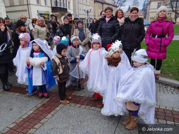Jelenia Góra: Opłatek Ekumeniczny w Cieplicach