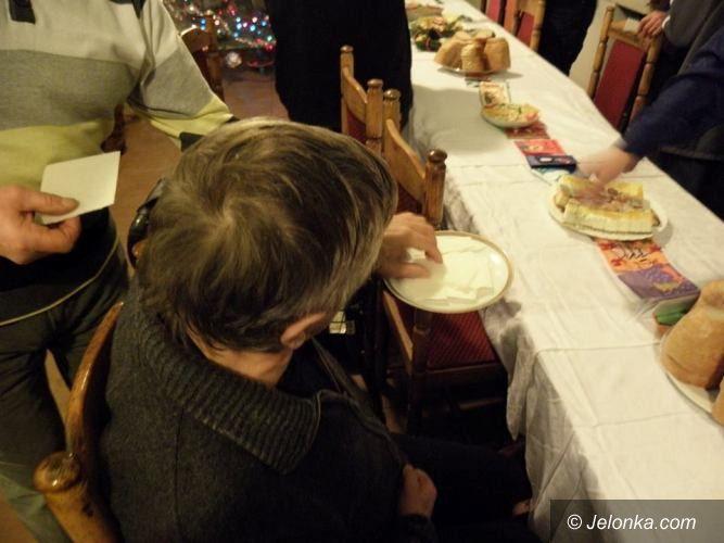Jelenia Góra: Tu nikt nie był samotny, ani głodny