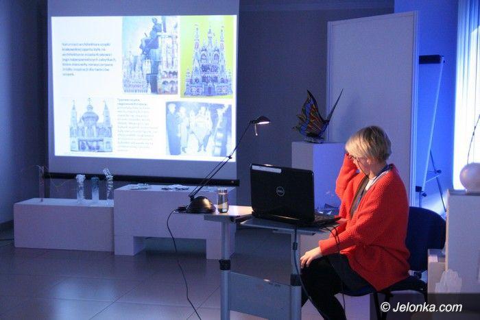 Jelenia Góra: O historii szopek podczas niedzieli w muzeum