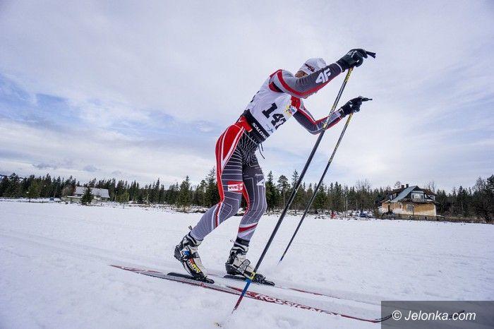 Zakopane: Salomon Nordic Sunday zainaugurował sezon w Zakopanem