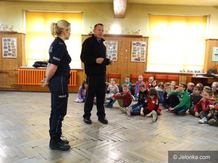 Jelenia Góra: Moc atrakcji na zimowisku w MDK