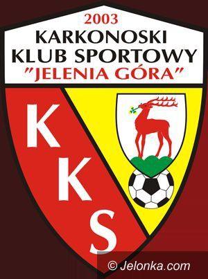 Jelenia Góra: KKS podsumował 2014 rok