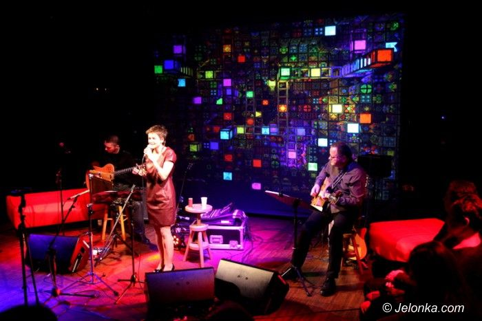 Jelenia Góra: Po magicznym koncercie A.M.A. TRIO w Muflonie