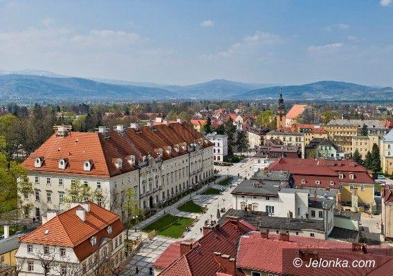 Region: Kotlina Jeleniogórska warta wpisu na listę UNESCO