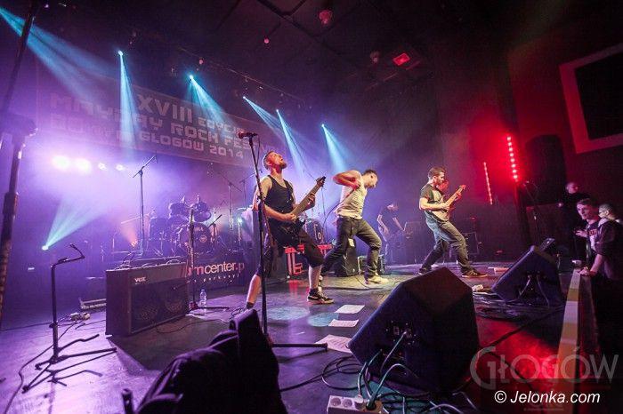 Jelenia Góra: Liga rocka już wkrótce w JCK