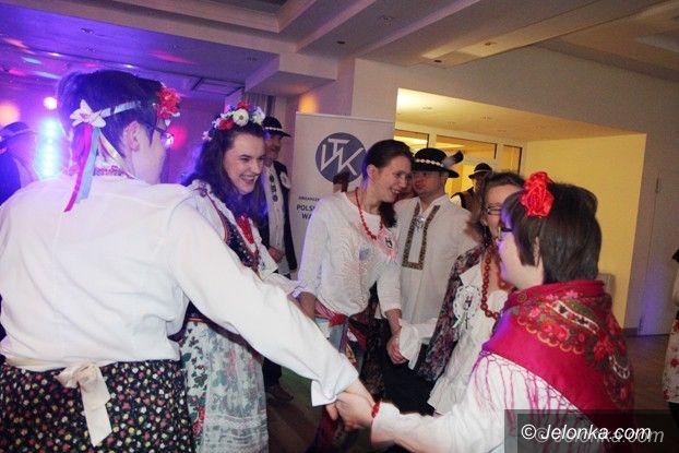 Jelenia Góra: Świetna zabawa na balu w stylu góralskim!
