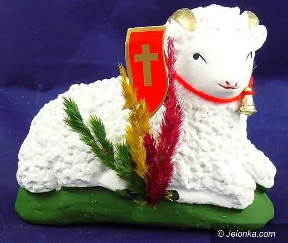 Jelenia Góra: Święta Wielkiej Nocy w tradycji