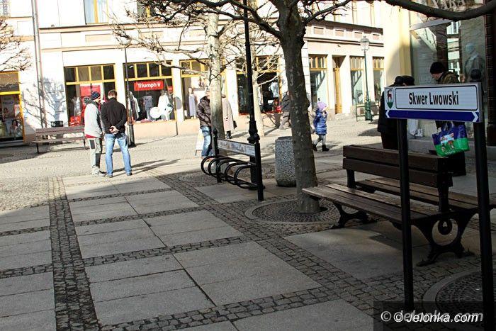 Jelenia Góra: Nie ma pieniędzy na pomniki dla Kresowiaków