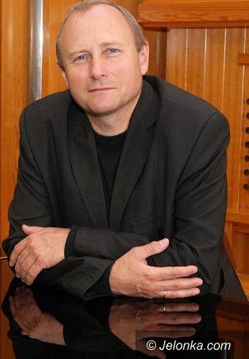 Jelenia Góra: Koncert trzech rektorów nie tenorów