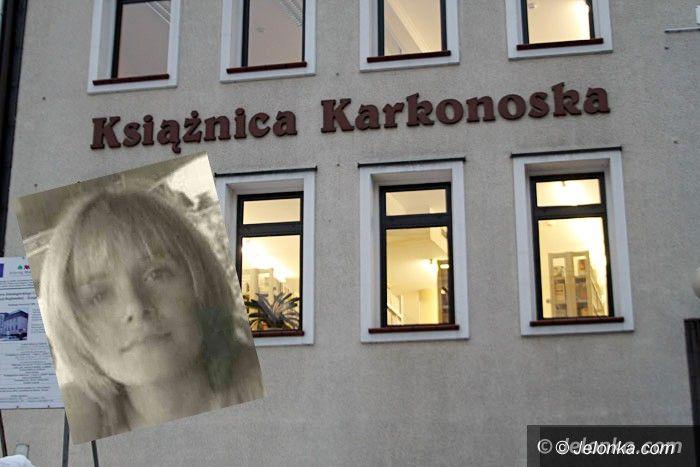 Jelenia Góra: Książnica Karkonoska ma nowego dyrektora