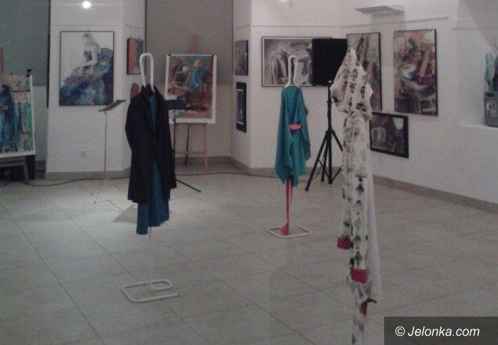 Jelenia Góra: Młodzi artyści pokazali, co potrafią