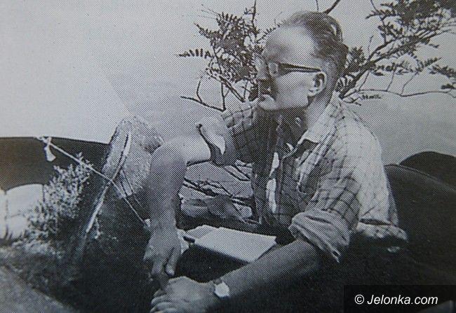 Jelenia Góra: O Mocarzu, który miał 107 talentów