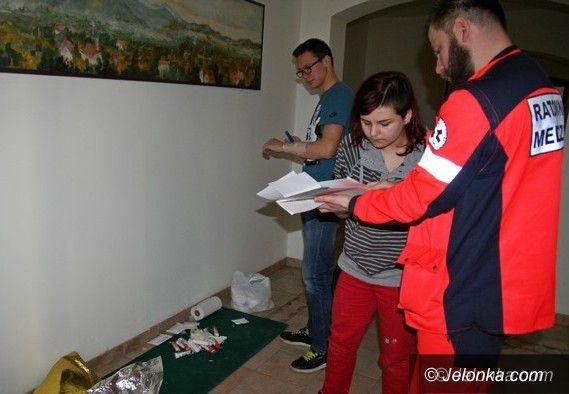 Jelenia Góra: Były mistrzostwa w edukacji dla bezpieczeństwa