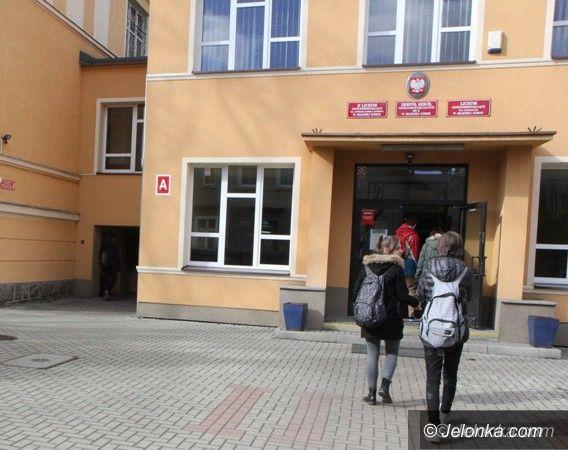 """Jelenia Góra: Dni otwarte w cieplickim """"Norwidzie"""""""