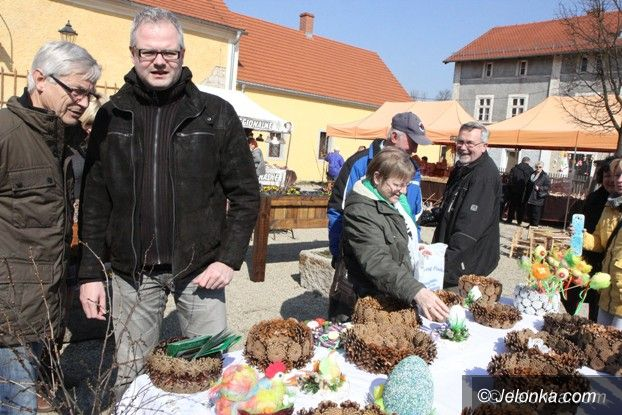 Region: Oryginalne pisanki i inne cudeńka w Łomnicy