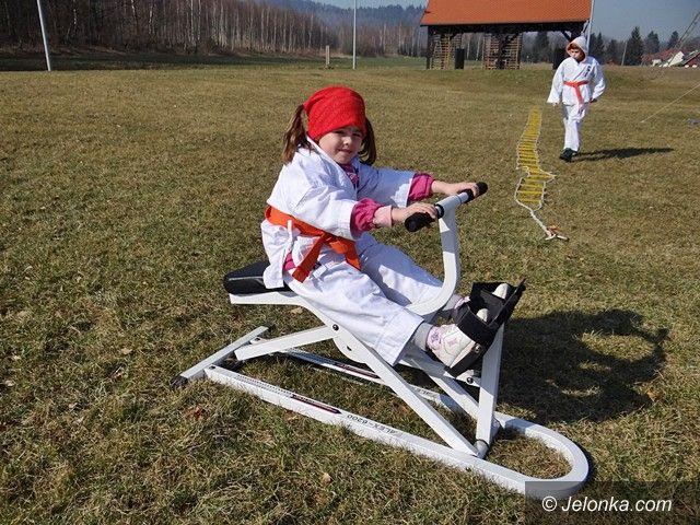 Jelenia Góra: Cykl imprez w Sobieszowie rozpoczęty