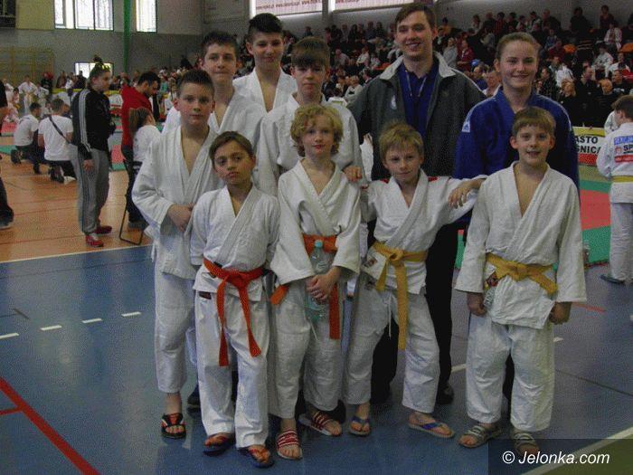 Oleśnica: Tuzin medali w Oleśnicy