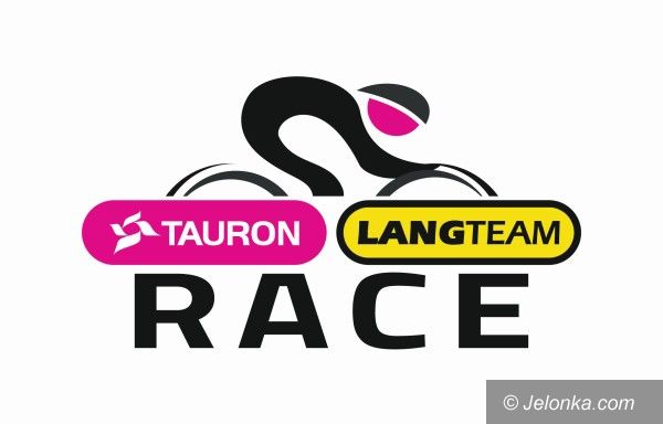 Sobótka: Tauron Lang Team Race w Sobótce