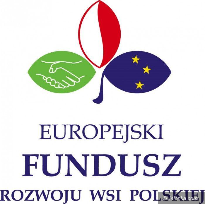 Polska: Pożyczki dla gmin i powiatów