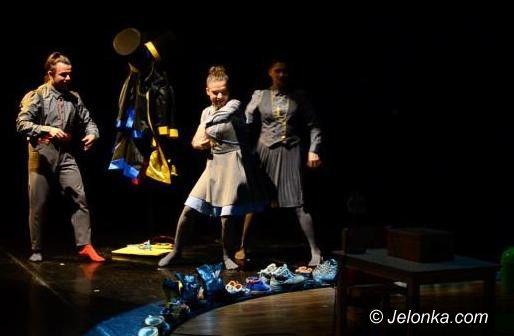 Jelenia Góra: Wędrówka w świat wyobraźni