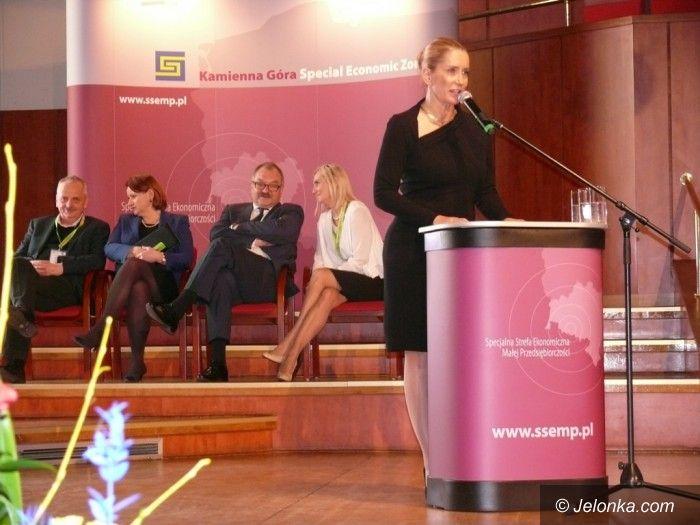 Jelenia Góra: Gimnazjaliści mają swój uniwersytet
