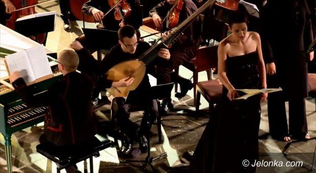 Jelenia Góra: Już w piątek rozpocznie się Concerti Pasquali