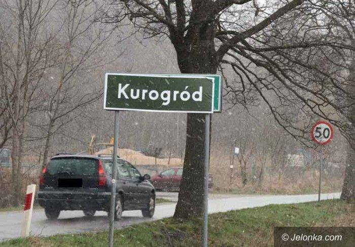 """Jelenia Góra: Jelenia Góra czy """"Kurogród"""""""