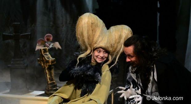 Jelenia Góra: Nauka i zabawa w Zdrojowym Teatrze Animacji