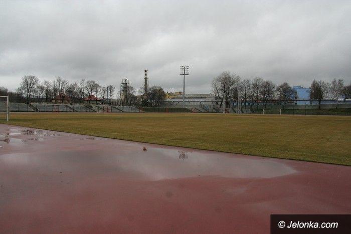 Jelenia Góra: Piątkowy mecz Karkonoszy odwołany!