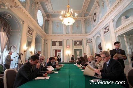 Jelenia Góra: Wkrótce wybory do Rady Cieplic. Kto kandyduje?