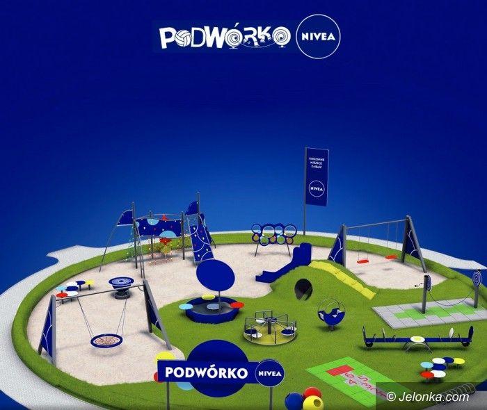 Karpacz: Zagłosuj na plac zabaw dla Karpacza