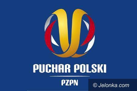 Dolny Śląsk/ Polska: Puchar Polski – rywalizacja w okręgach