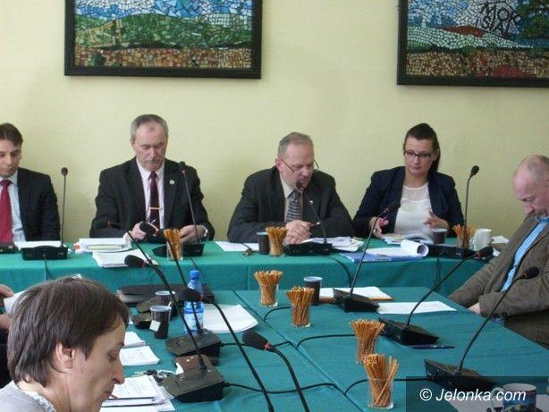 Szklarska Poręba: Zmiana przewodniczącego rady pod Szrenicą